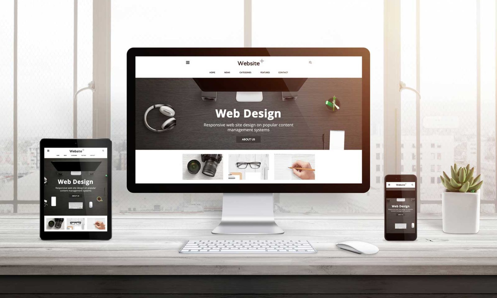 emmegi Web Design e Marketing Digitale